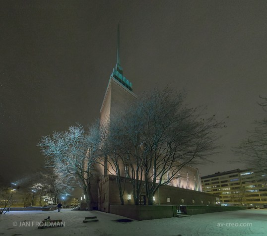 Helsinki_0381 (Punavuori)