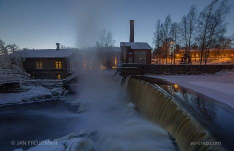 Helsinki_1371 (Vanhakaupunki)