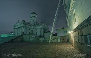 Helsinki_6470 (Kruunuhaka)