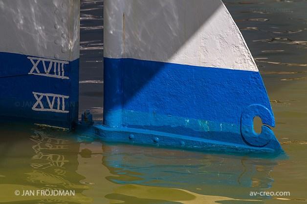 Helsinki_3870 (Tall Ships Races 2013)