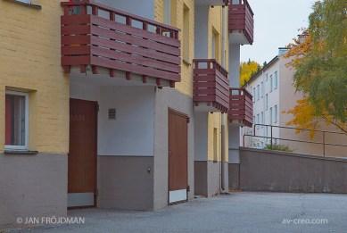 Helsinki_4544 (Maunula)