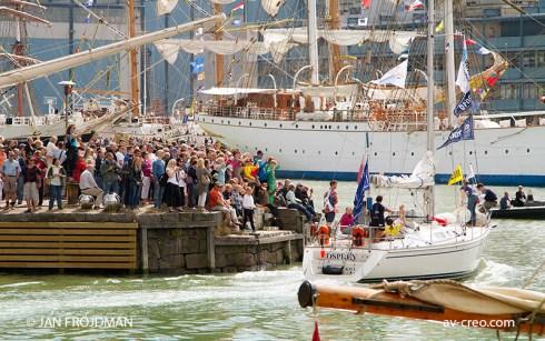 Helsinki_4955 (Tall Ships Races 2013)