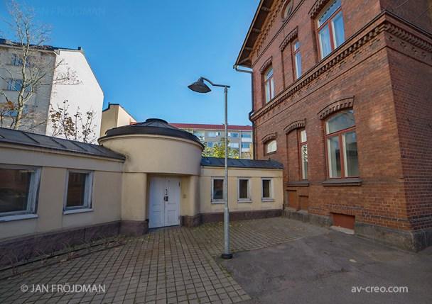 Helsinki_6013 (Kamppi)