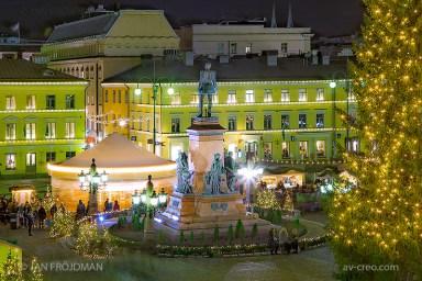 Helsinki_7512 (Kruununhaka)
