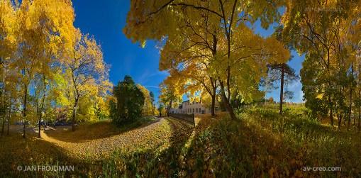 Helsinki_6351 (Taka-Töölö)
