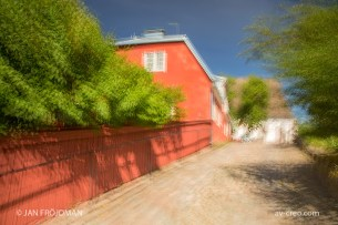 Porvoo_1233 (abstract)