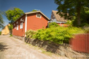 Porvoo_1319 (abstract)
