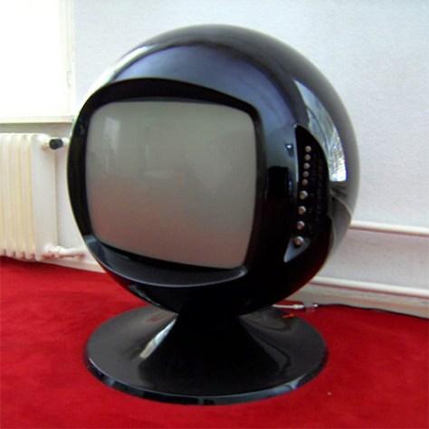 SphereTV
