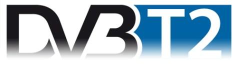 DVB-T2 Header