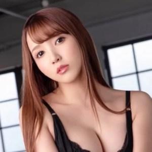 友田彩也香プロフィール画像