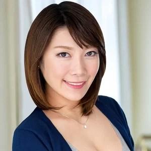 芦名梨花 顔写真