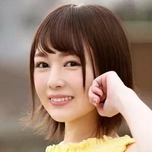 佐野ゆいな 顔画像