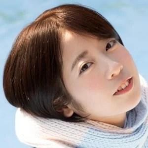 篠田あかね 顔画像