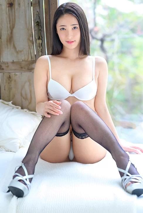 松岡すずエロ画像13