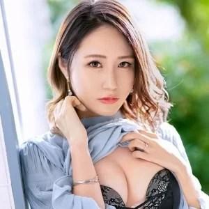 今井優里奈 顔画像
