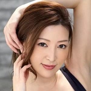 舞咲璃 顔画像