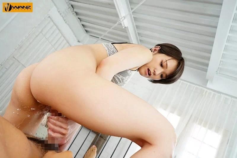 椎名そら エロ画像44