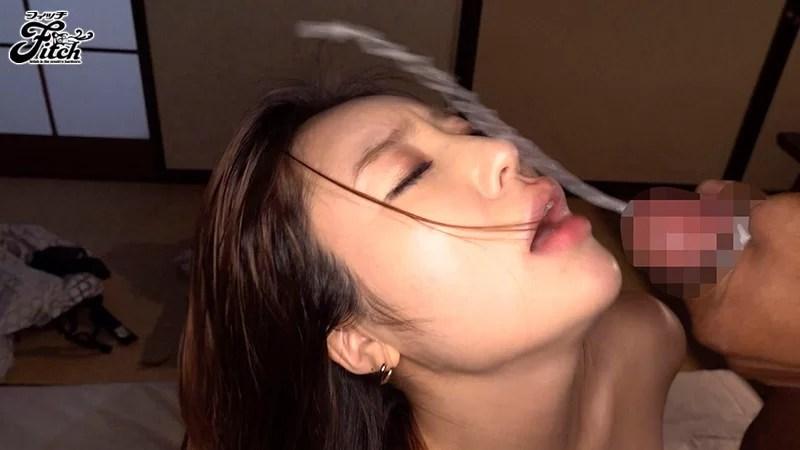 瀬崎彩音エロ画像34