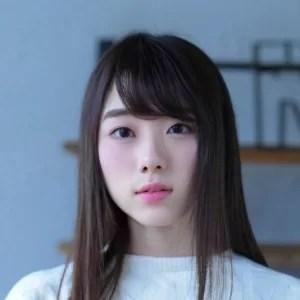 本田さとみ 顔画像