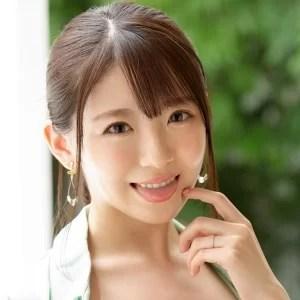 愛須もえ 顔画像