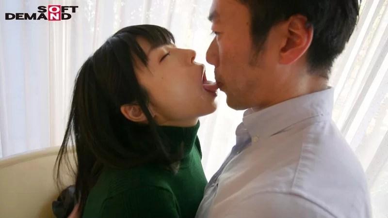 田原凛花エロ画像3