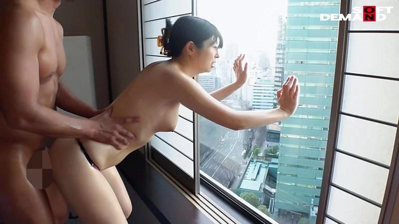 田原凛花エロ画像30