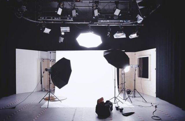 AVのレイプ撮影の流れ