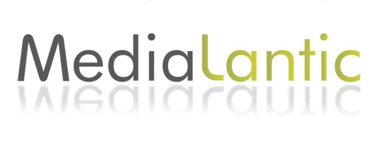 Logo-rgb-lo FB