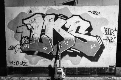 La culture-2