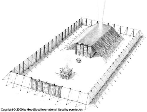 tabernacle-drawing.jpg