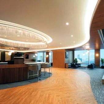 Standard Chartered Hong Kong   Here for Good