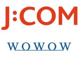 J:COM、WOWOWの二重請求などで4,000万円超の料金返還。情報共有に不備 ...