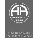 acoustic-arts