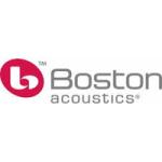 boston-acoustics