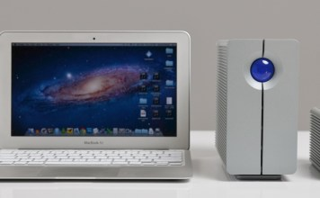 lacie-2big-thunderbolt-series
