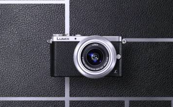 panasonic-lumix-dmc-gm1