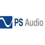 ps-audio