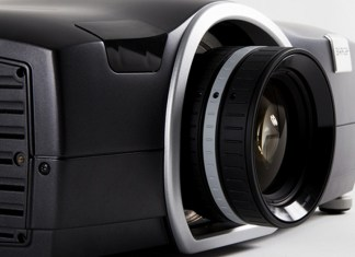 barco-projectiondesign-orion