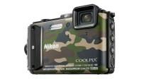 Coolpix AW 130
