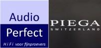 audioperfect piega