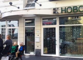 Hobo Hifi Den Bosch 's-Hertogenbosch Openingstijden