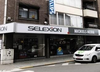 Michiels Media Diest Openingsuren