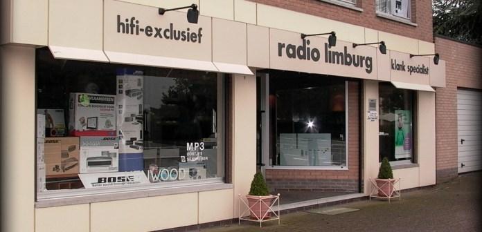 Radio Limburg Bree Openingsuren