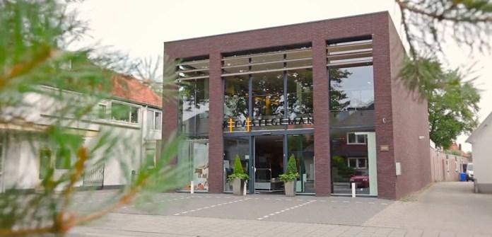 RTV Stegeman Apeldoorn Openingstijden