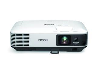 Epson EB-1700 reeksen EB-2245u