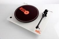 Rega Record Store Day