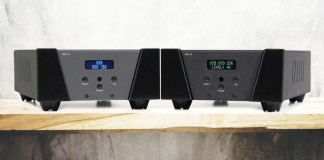 wyred 4 sound dac-2v2se