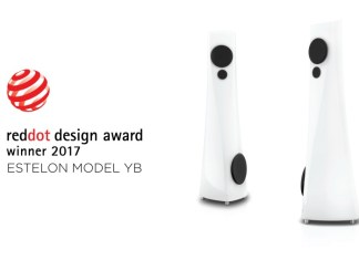 Model YB