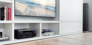 Denon AVR-X2400H In-Situation_01
