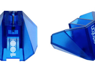 Stylus 2M Blue 100